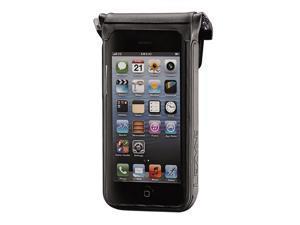 Lezyne Smart Dry Caddy Handlebar/Stem Bicycle Phone Bag (iPhone 6)