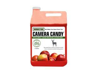Moultrie Feeders Camera Candy Liquid (Camera Candy Liquid Apple)