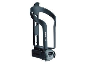 BOTTLE CAGE TOPEAK BOTTLE NINJA TC8