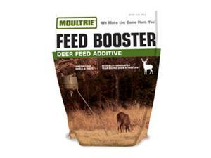 Moultrie Feeders Feeder Candy Flavor Booster (Feeder Candy Flavor Booster)