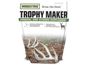 Moultrie Feeders Trophy Maker (Trophy Maker)