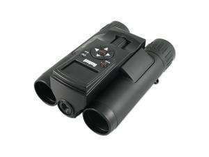Bushnell Imageview 8x 30mm 12MP Binoculars - 118328
