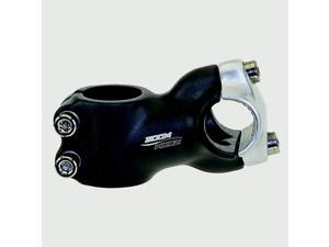 Zoom Alloy Stem (115mm X 25.4mm - 15 Degree)