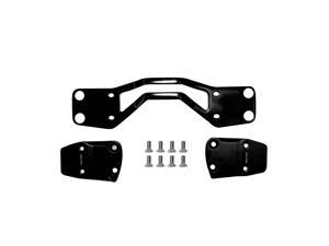 3T Vola LTD/Team Bicycle Aerobar Bridge/Extender Kit - 20330122