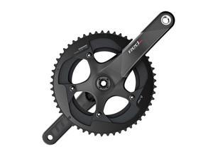 Sram Red Crankset 11 Sp. 170 52/36T Bcd: 110Mm Gxp 68/70Mm 45.5Mm Carbon - 00.6118.383.002