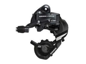 Sram Force22 Rear Derailleur 11Sp. Wifli Cage - 00.7518.030.001