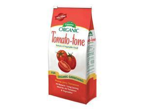 4LB Tomato Tone