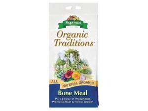 10LB Bone Meal