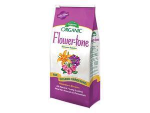 18LB Flower Tone