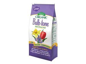 18LB Bulb Tone
