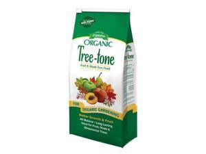 18LB Tree Tone