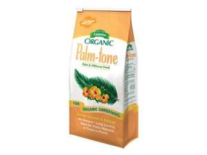 4LB Palm Tone