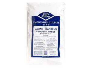 20LB Ammonium Sulfate