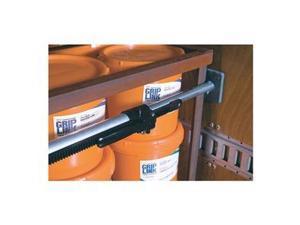 Cargo Bar, 89-1/2 In.L, 1-1/2 In.W