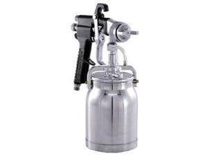 Pro Paint Spray Gun