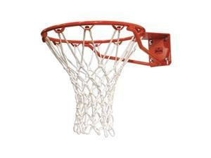 Basketball Goal, Gorilla, Universal