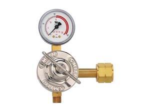 "30 Series Gas Regulator 150 psi,  2"",  Oxygen"