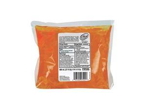 DIAL DIA 97501 Liquid Hand Soap,800mL,Unscented,Pk 12