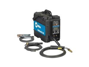 Wire Feed Welders,  MIG/STICK/DC TIG