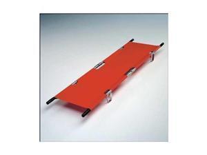 """Pole Stretcher, Folding, 5.75x81x21.5"""""""