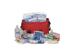 Medique 74801 Large Trauma First Aid Kit