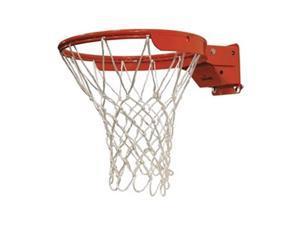 Basketball Goal, Slammer, Universal