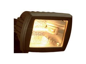 150W BRZ Halo FLD Light