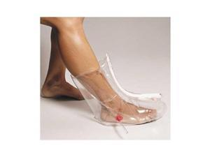 Inflatable Air Splint, Foot/Ankle