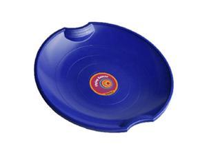 "26"" Flexi Flyer Saucer, Pack of 12"