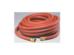 Water Hose, 3/4 In ID, 50 ft L