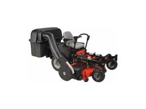 891003 3-Bucket Powered Bagger for ZT HD and Max Zoom Mowers