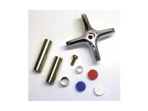 Cross Handle Repair Kit