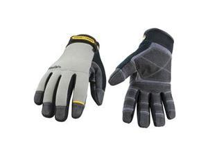 General Utility With Kevlar Xl Youngstown Glove Co. Gloves 05-3080-70-XL