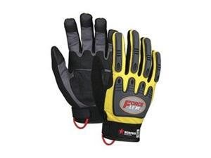 Glove, Multi-Task, M, Pr