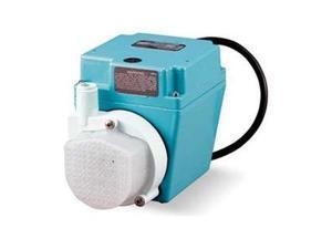 Pump, Submersible