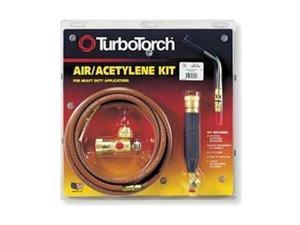 Air/Acetylene Kit
