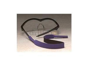 Eyewear Rtnr, Navy, Fits Most Std Frames