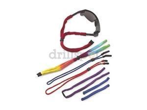 Eyewear Rtnr, Bl, Fits Most Std Frames