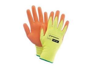 Glove, Cut and Abrasion Resistant, 2XL, PR