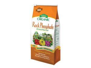 7.25LB Rock Phosphate