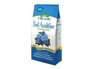 6LB Soil Acidifier