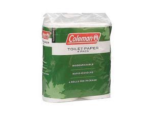 4PK Toilet Paper