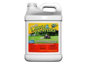 2.5GAL Past Fertilizer