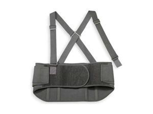 Back Support, Standard, 9 In W, Small