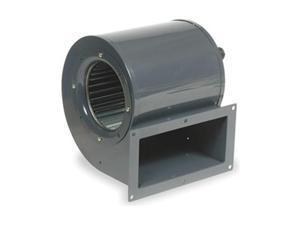 PSC Blower, 115 Volts