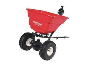 Tow Behind Spreader, 80 lb., Pneumatic