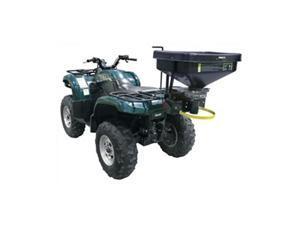 ATV Spreader, 99 lb. Cap.