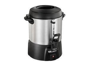 Coffee Urn, 40 Cup