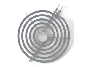 Lux Replacement Plug-In Top Burner Lux Fireplace Accessories RT8Y-5210
