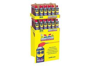 WD40 12OZ Lubricant DSP, Pack of 48